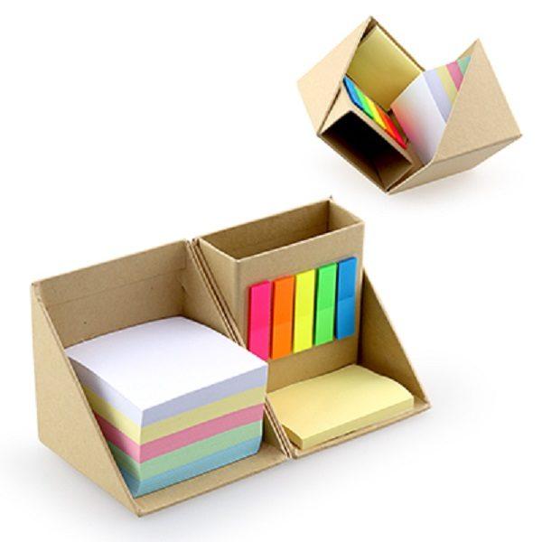 STMN006 – Box Memo Holder