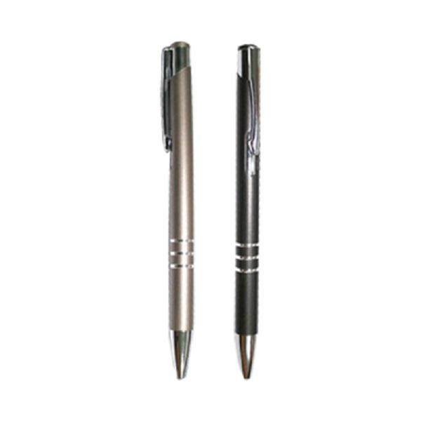 Wimt metal ball pen edmaro