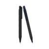 WIMT053 - Aluminium Pen-1
