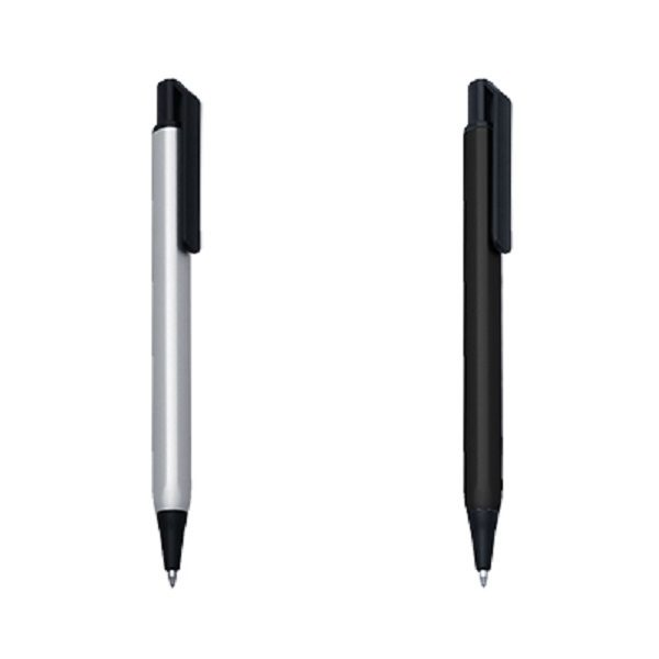 WIMT053 - Aluminium Pen