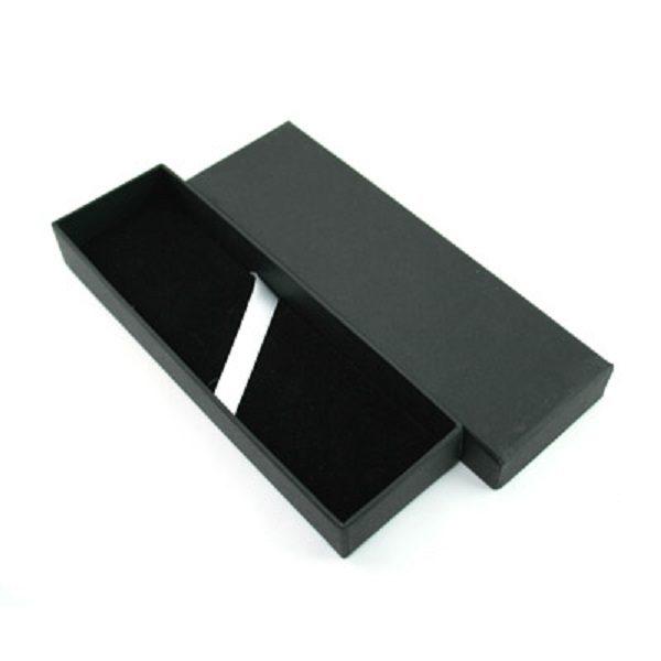 WIPK001 - Paper Pen Box