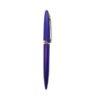 WIPR010 - Metallic Plastic Ball Pen-2