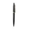WIPR010 - Metallic Plastic Ball Pen-3