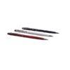 WIPS009 – Stylus Metal Pen
