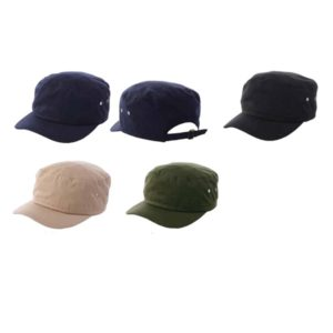ATCP022 – Cotton Cap