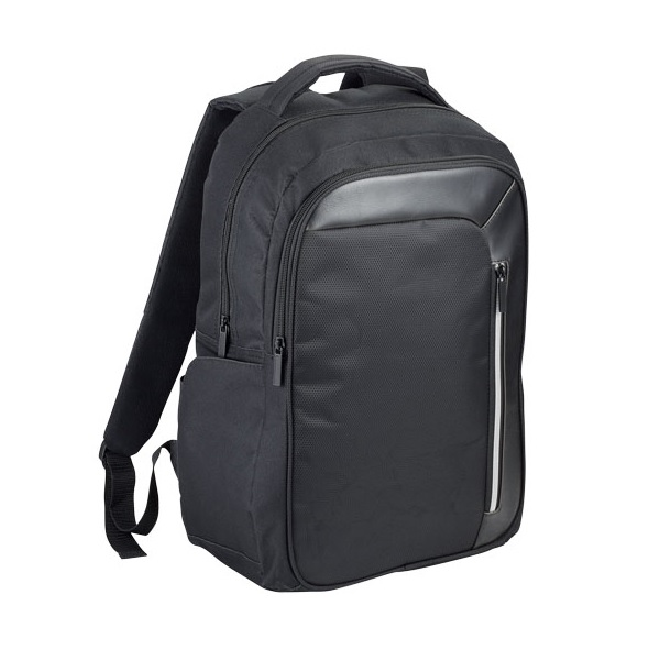 BGBP057 – RFID Computer Backpack
