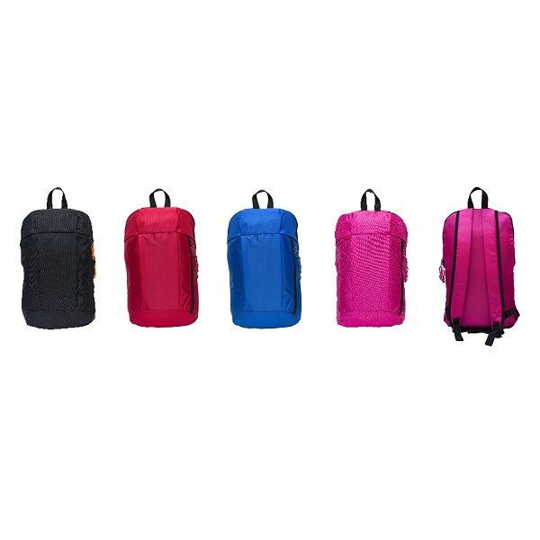 BGBP064 – Backpack Bag