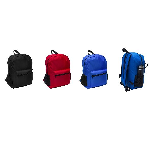 BGBP066 – Backpack Bag