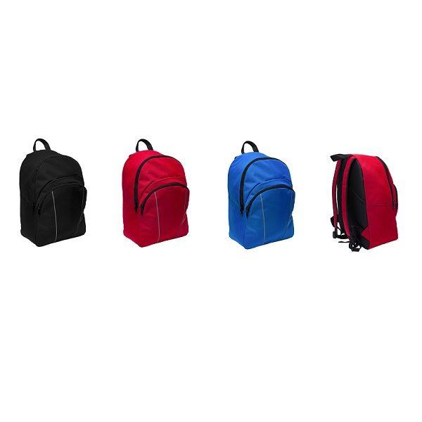BGBP067 – Backpack Bag