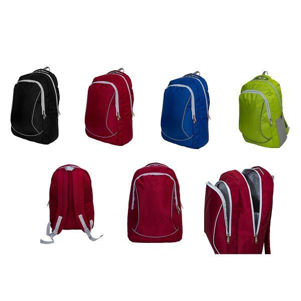 BGBP068 – Backpack Bag