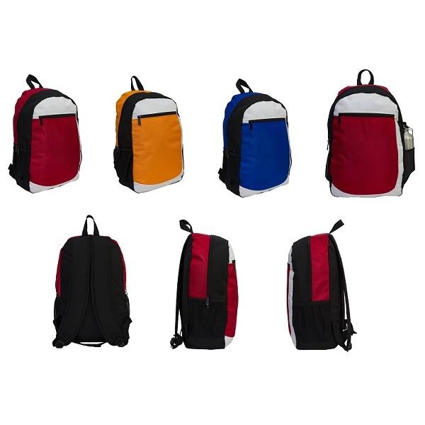 BGBP069 – Backpack Bag