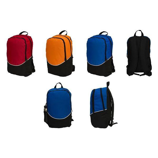 BGBP070 – Backpack Bag