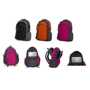 BGBP073 – Backpack Bag