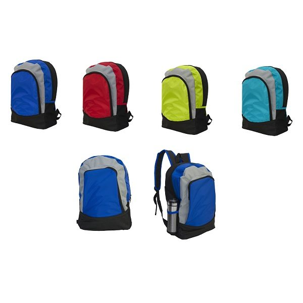 BGBP074 – Backpack Bag