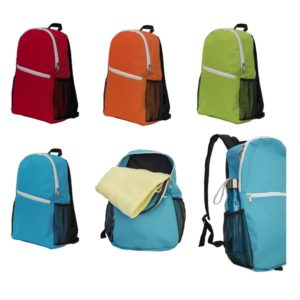 BGBP075 – Backpack Bag