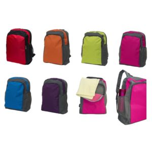 BGBP076 – Backpack Bag