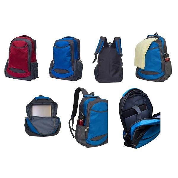 BGBP077 – Backpack Bag