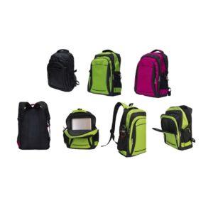 BGBP078 – Backpack Bag