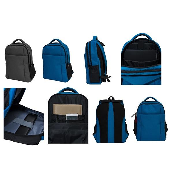 BGBP080 – Laptop Backpack Bag