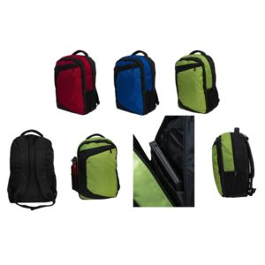BGBP081 – Laptop Backpack Bag
