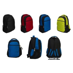 BGBP082 – Laptop Backpack Bag