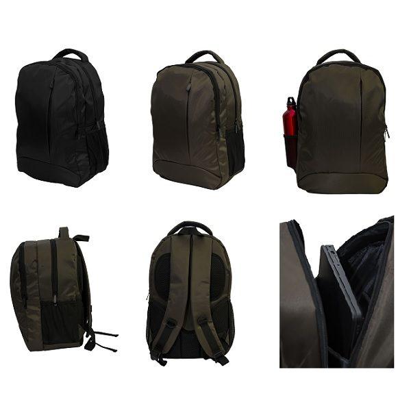 BGBP083 – Exclusive Laptop Backpack Bag