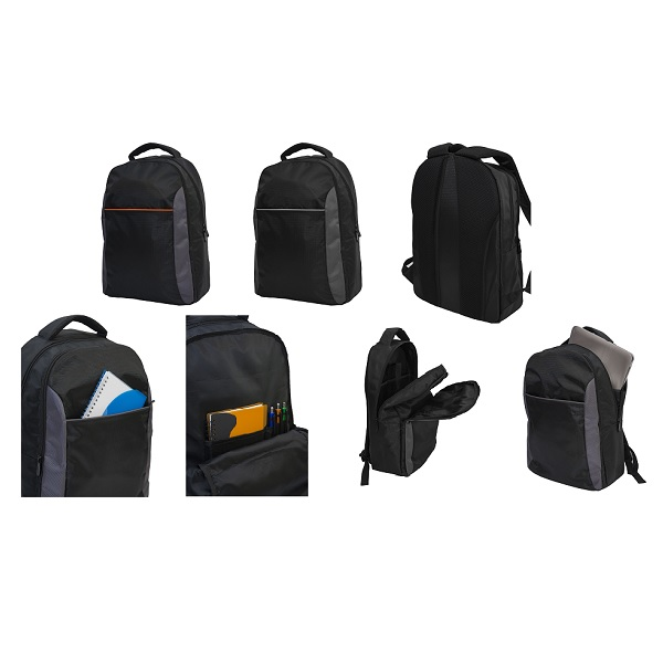 BGBP086 – Exclusive Laptop Backpack Bag