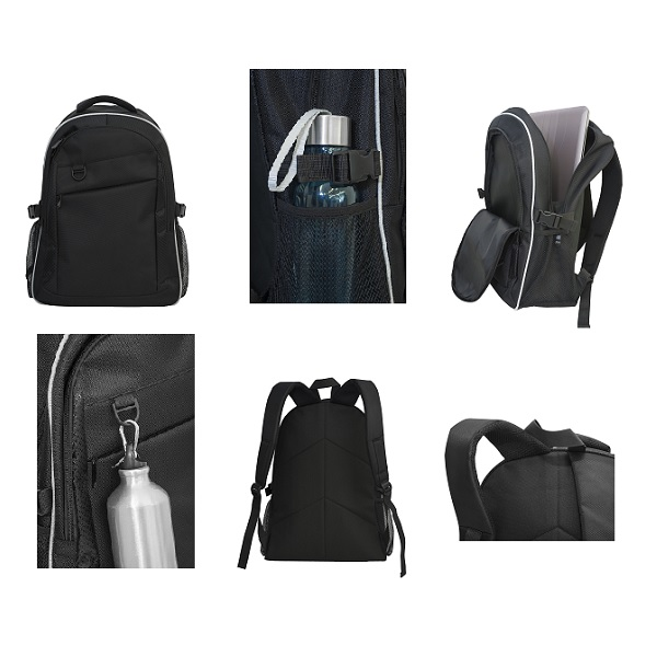 BGBP087 – Exclusive Laptop Backpack Bag