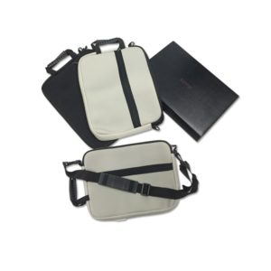 BGLD071 – Laptop Sling Bag