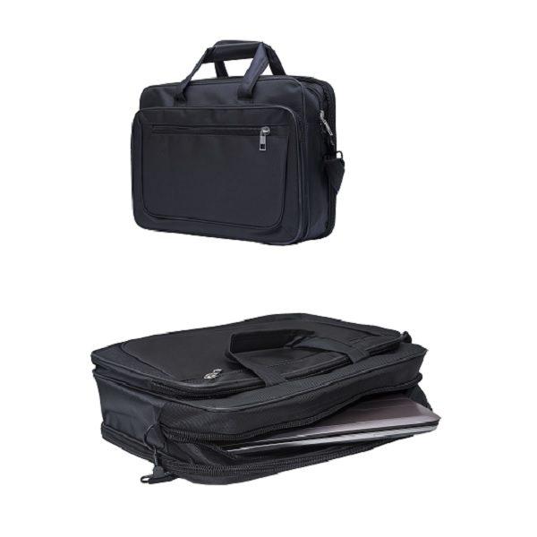 BGLD072 – Laptop Document Bag