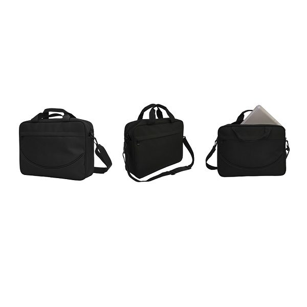 BGLD077 – Sling Bag