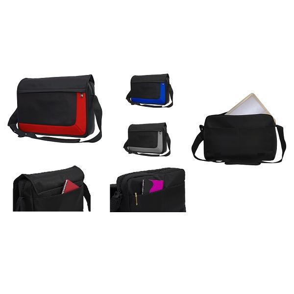 BGLD078 – Sling Bag
