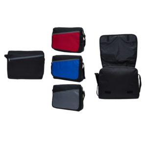 BGOT022 - Sling Bag