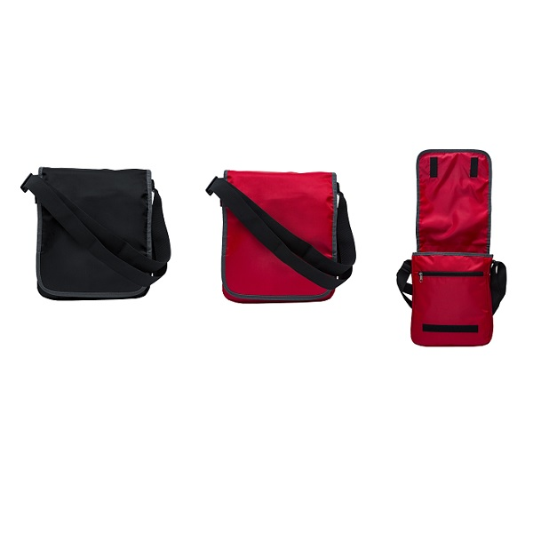 BGOT023 - Sling Bag