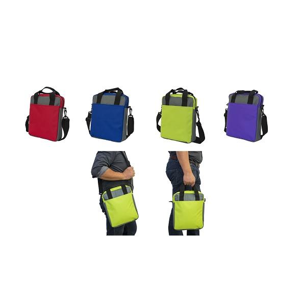 BGOT026 – Sling Bag