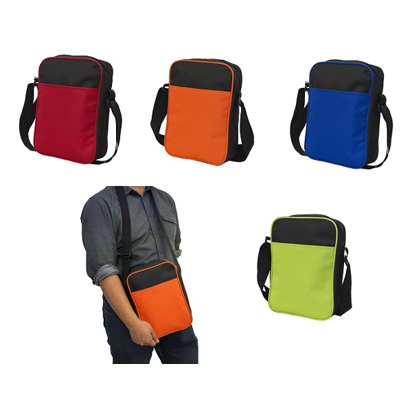 BGOT027 - Sling Bag