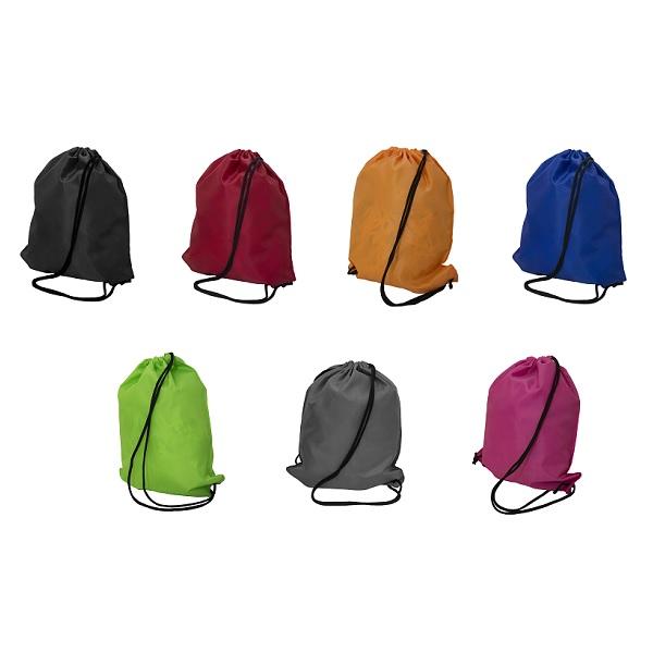 BGOT028 - Sling Bag