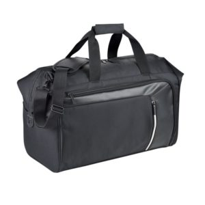 BGST040 – RFID Travel Duffel Bag