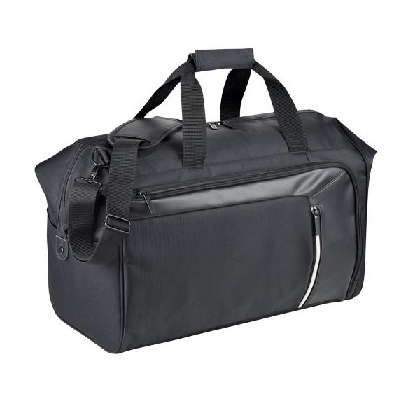 BGST040 – RFID Travel Duffel Bag