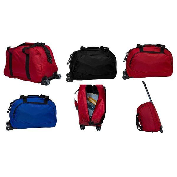 BGST044 – Trolley Luggage Bag