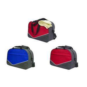 BGST050 – Travelling Bag
