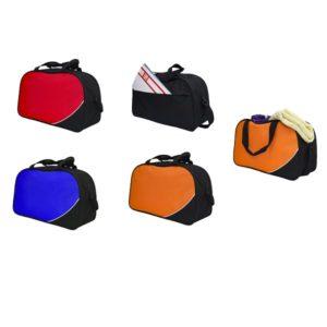 BGST051 – Travelling Bag