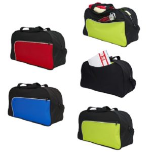 BGST052 – Travelling Bag