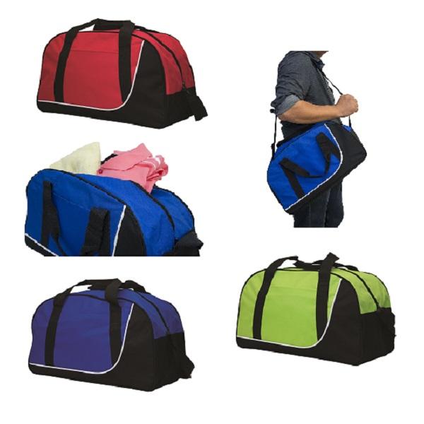 BGST053 – Travelling Bag