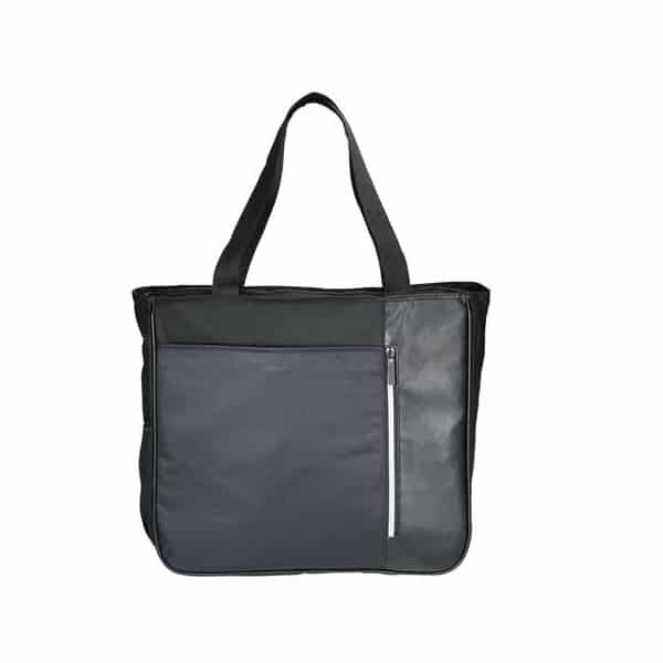 BGTS061 – RFID Security Computer Tote Bag