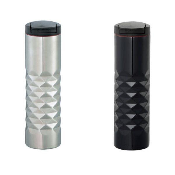 DWFT079 – Stainless Vacuum Tumbler