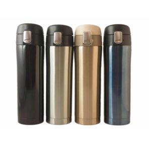 DWFT082 – 430ml Vacuum Flask
