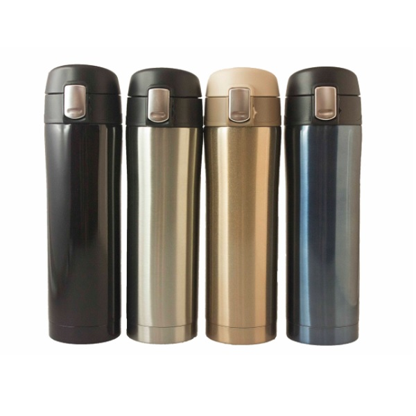 DWFT082 – 430ml Vacuum Flask