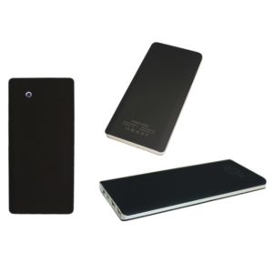 ITPB053 – 10,000mah Powerbank