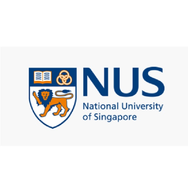 NUS supports corporate gift wholesale Singapore